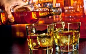 stag-in-bulgaria-bar-crawl