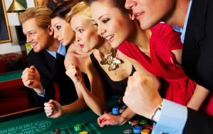 stag-in-bulgaria-casino-1