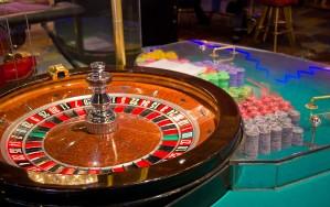 stag-in-bulgaria-casino-2