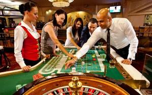 stag-in-bulgaria-casino