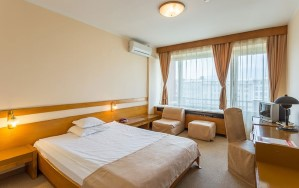 stag-in-bulgaria-hotel-accomodation-2