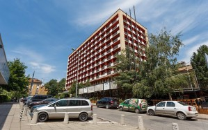 stag-in-bulgaria-hotel-accomodation