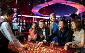 stagparty-casino-2
