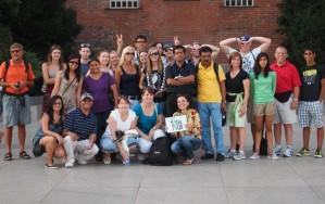 stagparty-free-sofia-tour-1