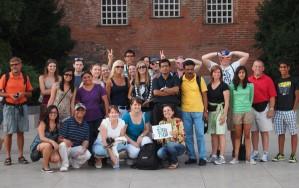 stag-in-sofia-free-sofia-tour-2