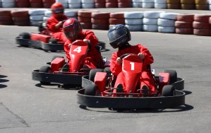 stagparty-kart-racers
