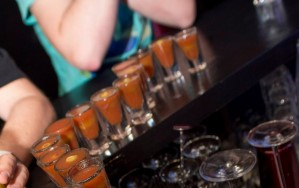 stag-party-bar-crawl