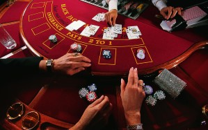 stag-party-casino-1
