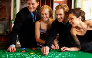 stag-party-casino