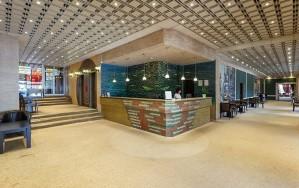 stagabout-hotel-rila-1